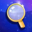 Hidden Object icon