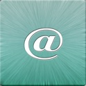 Contacts XT - Address Book Organiser icon