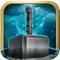 Thor The Slayin God of Thunder - Super Hero Arcade Fighting Games PRO