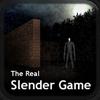 Real Slender Man