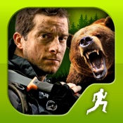 Survival Run with Bear Grylls Hack - Cheats for Android hack proof