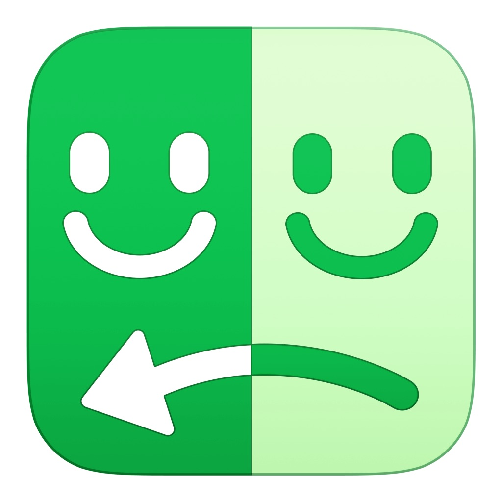 meet the parents soundtrack itunes app