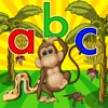 My ABC's : Alphabet Learn & Sing !