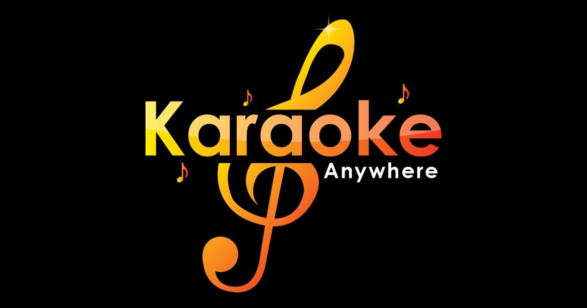Karaoke App Free Iphone