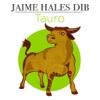 Tauro - Jaime Hales - Signos del Zodiaco, características personales de los nativos de Tauro