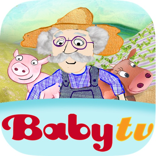 baby tv songs  free