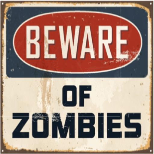 Swat Vs Zombie Apocalypse Gun Shooting Battle - Killer Squad Survival Fighting World Free iOS App