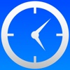 WorkTimer - The Smart Personal Time Clock