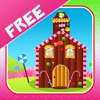 My Little Candy Castle - Free Game