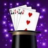 5 Card Trick