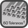 ISO Tolerance Finder convert iso to com