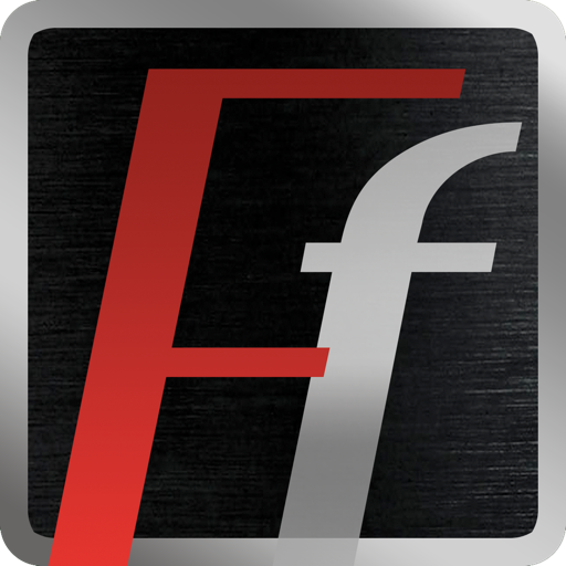 Font Pack Pro Master Collection - 2015 Edition