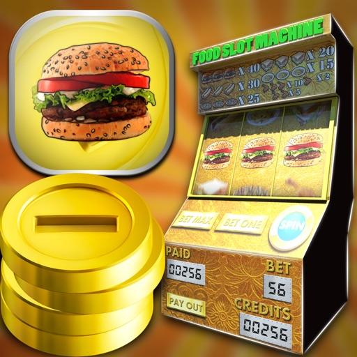 casino gratis essen