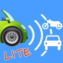 RadarFree Lite icon