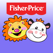 Laugh & Learn™ Animal Sounds for Baby - UK