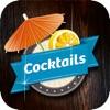 Cocktails - The Original