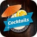 Cocktails - The Original icon
