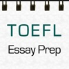 TOEFL Essay Preparation HD