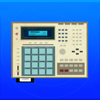 Beat Maker for iPad