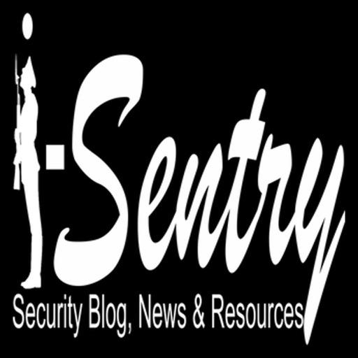 isentry.net iOS App