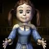 Doll Mina