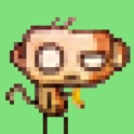 Jumpy Monkeigh