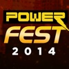 Powerfest 2014 Powered by SafeAuto