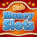 Grab Money Slots icon