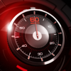 60 Minutes – Nine Network