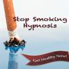 Stop Smoking ~ Hypnosis