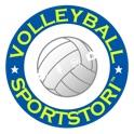 SportStori icon