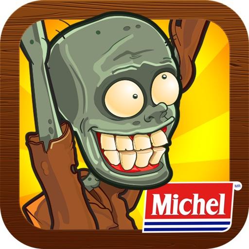 Jack Escape de Xibalba iOS App