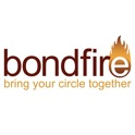 Bondfire Mobile icon