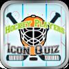 Hockey Players Icon Quiz