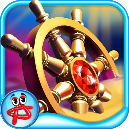 Jewel Mysteries: The Lost Treasures Premium