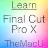 Learn - Final Cut Pro X 10.1 Edition - Swanson Digital, LLC