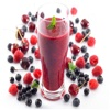 Smoothie Recipes - Ultimate Video Guide
