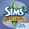 Electronic Arts - Les Sims 3 Ambitions illustration