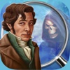 Black Forest™: Hidden Objects Fairy Tale Mystery
