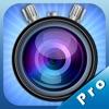 Timer Camera ® Pro