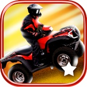 Awesome 3D Off Road Driving Game For Boys And Teens By Cool Racing Games PRO Hack Tokens (Android/iOS) proof