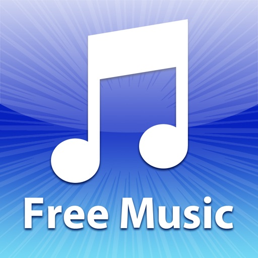 Download MP3 Music - Buy Full MP3 Albums and Latest
