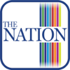 The Nation (Thailand)