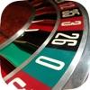 Туз Рулетка в Вегасе — Бесплатная игра казино