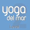 Ursula Karven - Yoga Del Mar (iPad Edition) - (Fortgeschrittenenkurs)