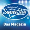 DSDS Magazin