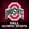Ohio State Fall Olympic Sports OFFICIAL
