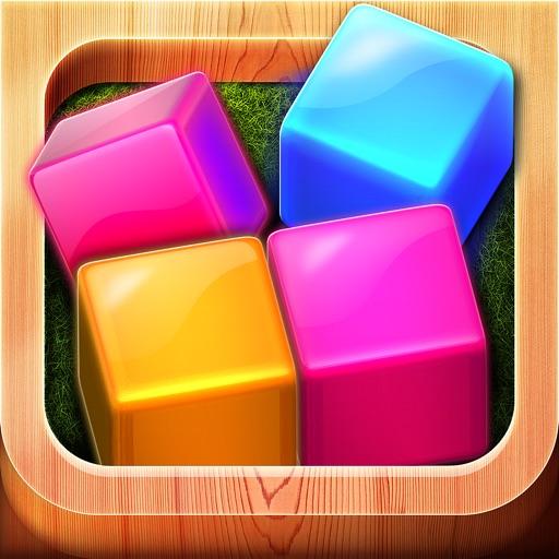 Rock the Puzzle 2 iOS App