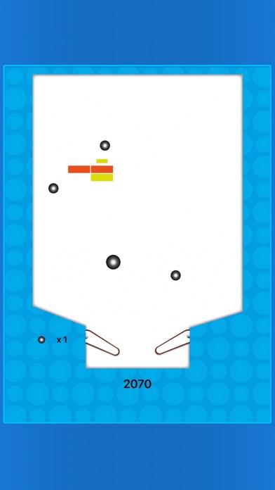PINBALL SNIPER™ Hit the Blocks - Free