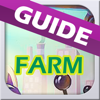 Cheat for Farm Heroes Saga - Tips,Helper,Guides,Strategies,Cheats,walkthrough, Video,Tricks